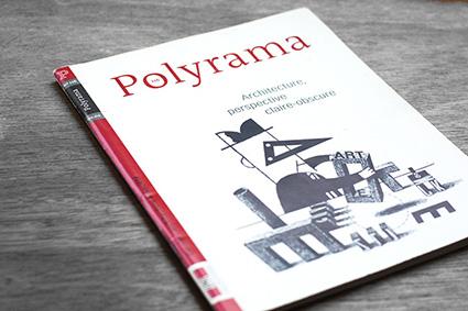 polyrama